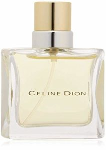 Celine Dion Parfums Eau-De-Toilette Spray by Celine Dion 1 Fl Ounce