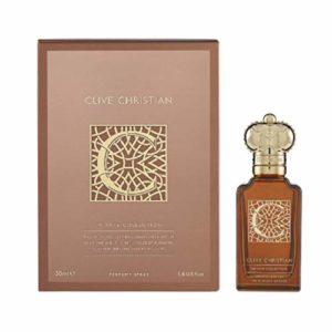 "Clive Christian ""C"" for Men Perfume Spray 50ml"